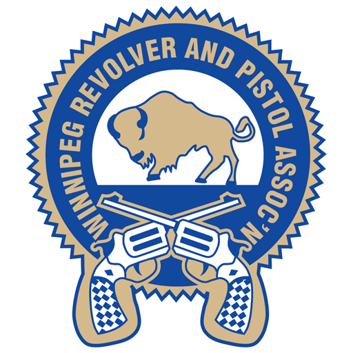 Winnipeg Revolver And Pistol Association Inc.