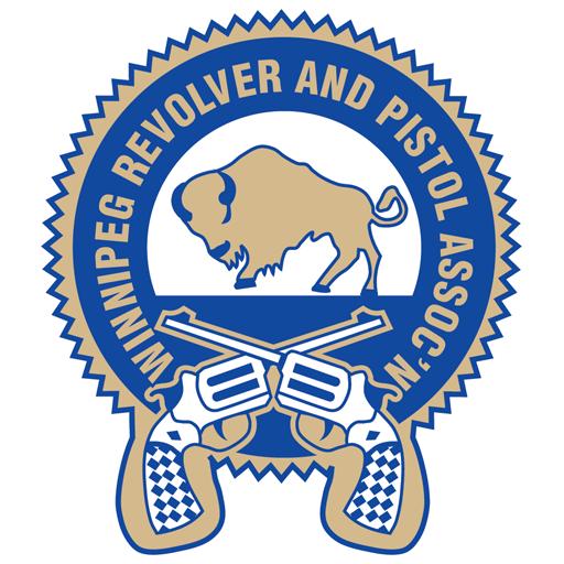 Winnipeg Revolver And Pistol Association Inc.